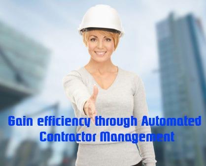 gain-efficiency-contractor-manage