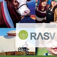 RASV Case Study Image