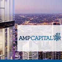 Amp Capital Case Study Image