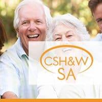 Catholic Safety Health and Welfare SA Case Study Image