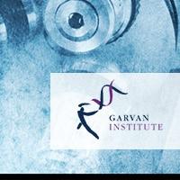 Garvan Case Study Image