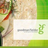 Goodman Fielder Case Study Image