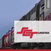 ACT Logistics Case Study Image