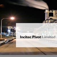 Incitec Pivot Limited Case study image