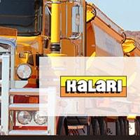 Kalari Case study image