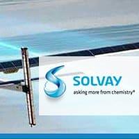 Solvay Case study image