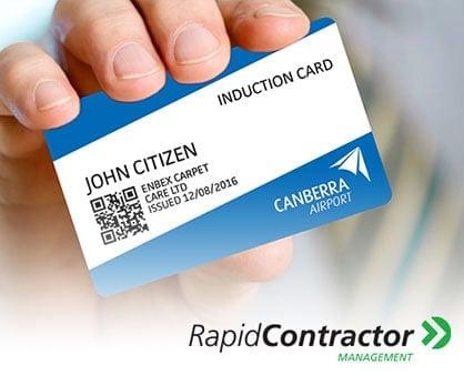 rapidContractor