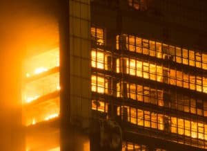 Devastating_Fire_Risk_Assessments