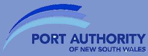 Port-of-NSW-logo