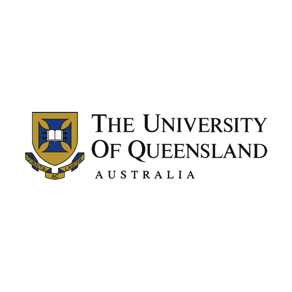 Rapid Client - University of Queensland