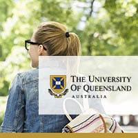 university-qld-thumb
