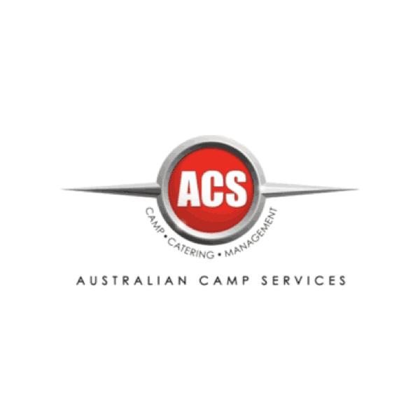 Rapid Client - ACS
