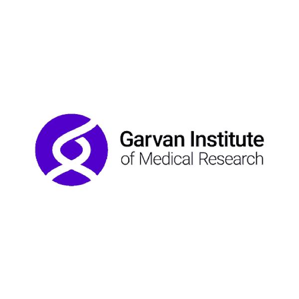 Rapid Client - Garvan institute