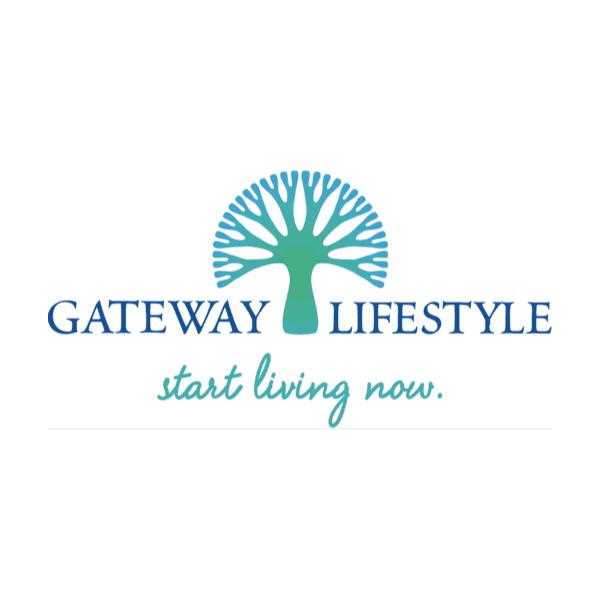 Rapid Client - Gateway Lifestyle