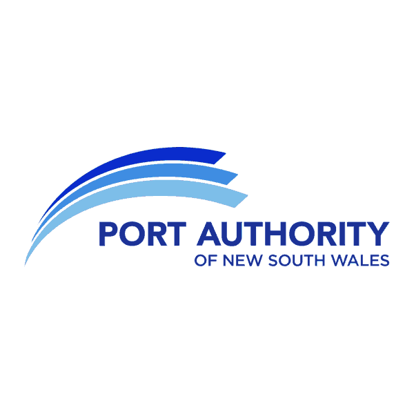 Rapid Client - Port Authority