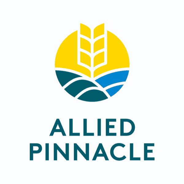 Rapid Global client Allied Pinnacle is a leading flour and bakery products manufacturer in Australia