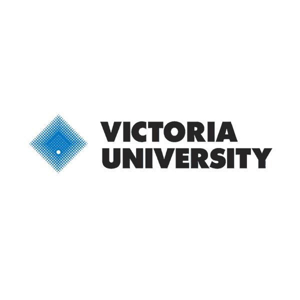 Rapid Client - Victoria University