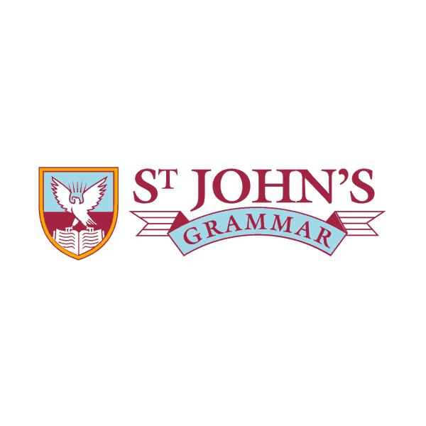 Rapid Client - St John's Grammar