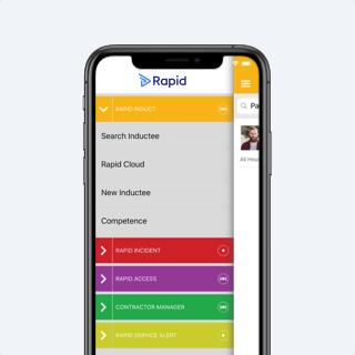 Rapid_apps_global_admin_tools