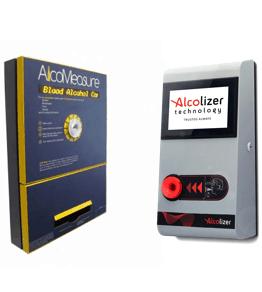 Rapid Software Integration - alcoohol_breath_tester